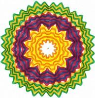 Mandala 31-2