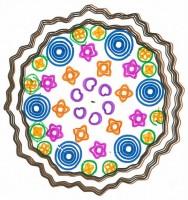 Mandala 32-1