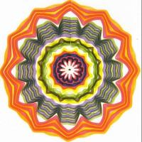 Mandala 11-1