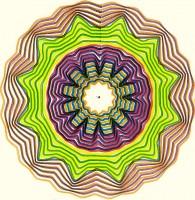 Mandala 11-2