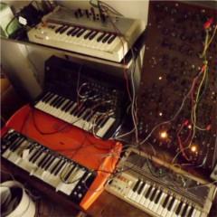 Bontempi, Korg, Micky Organ, Emulgator