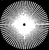 Mandala-2