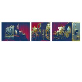 Bardo-VinylEP