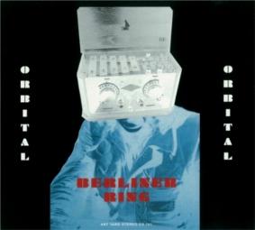 BerlinerRing:CD